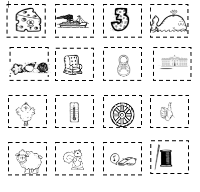 Printables Cut And Paste Worksheets For First Grade cut and paste worksheets for first grade versaldobip davezan