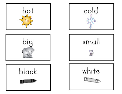 math worksheet : antonyms archives  a teeny tiny teacher : Opposites Worksheet Kindergarten