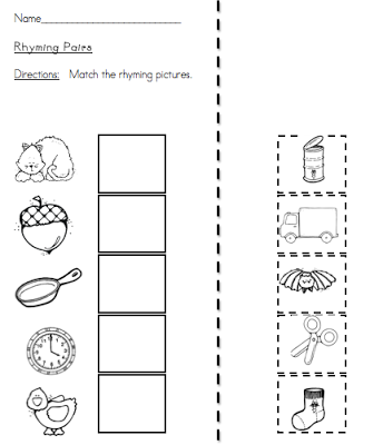 Nsw Foundation Handwriting Printable Worksheets - The Best and ...