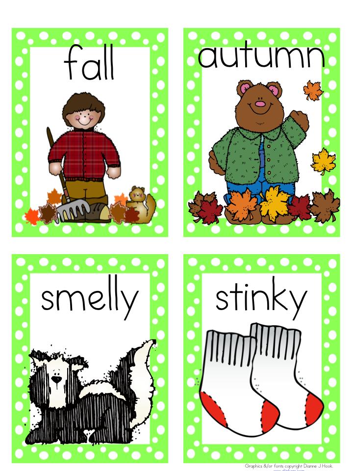 Synonyms And A Freebie A Teeny Tiny Teacher