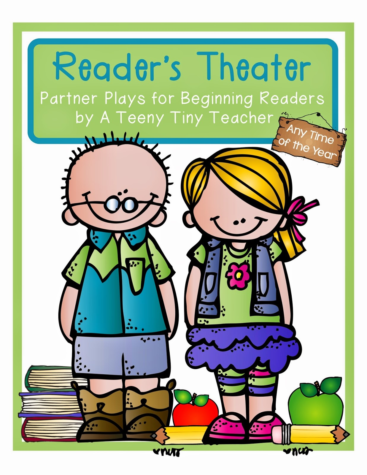 Reader S Question Can I Transfer Miles From One Airline: Reader's Theater Freebie!