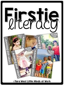 Five for Fraturday